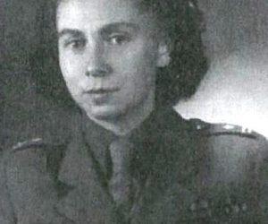 Zbrodnie prokurator Heleny Wolińskiej