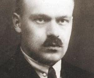 Józef Putek