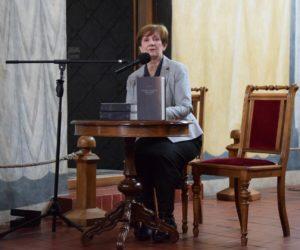 Janina Kiełboń,Więźniarki  polityczne Lubelszczyzny 1944-1956