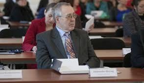 O trudnych latach w prokuraturze PRL