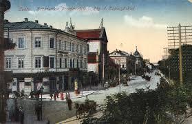 Przedwojenny smak Lublina