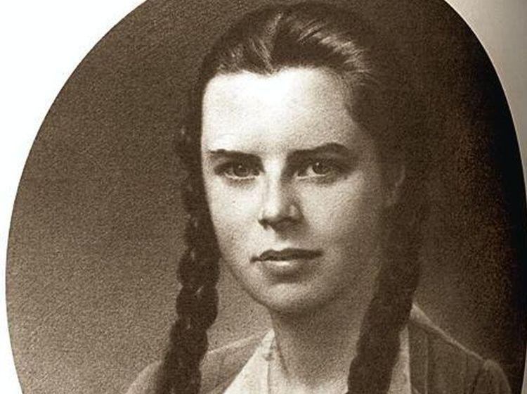 1-k-wankowicz-fot-wikipedia