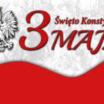 Konstytucja 3 Maja – symbol wolności, patriotyzmu i dumy narodowej