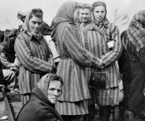 Czy to możliwe, aby ofiary, więźniarki z Ravensbrück, uratowały kata? Historia Johanny Langefeld, nadzorczyni obozów w Ravensbrück i Auschwitz