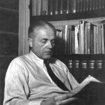 Procesy karne przeciwko Mieczysławowi Siewierskiemu (1950-1956)